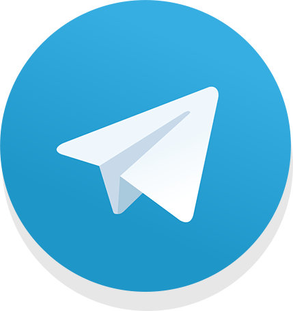 Greetix Telegram Connect
